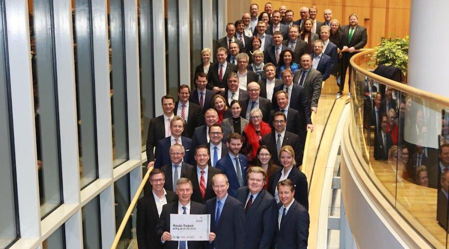 Foto: CDU-Landtagsfraktion.