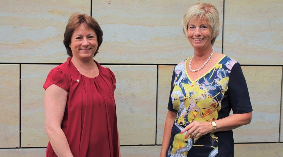 3,2 Millionen Euro für Schulträger im Mühlenkreis